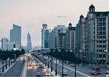 4 Nights 5 Days in Azerbaijan