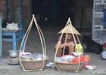 Da Nang Food Tour - A True Foodies Tour of Vietnamese Food 4pm-8pm