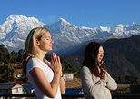 2 days Yoga and Meditation Retreats in Nepal