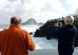 Private - Madeira Island Tour