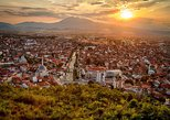BALKAN DISCOVERIES: CROATIA, MONTENEGRO, KOSOVO & ALBANIA - (11 Nights)