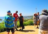 Roatan Highlight Excursion plus Beach at Sol & Mar Private Club