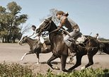 South America - Argentina: Estancia Gaucho 'Santa Susana' Day Tour from Buenos Aires
