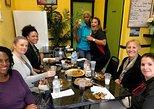 Diversity in Delray Heritage Tour & Tasting