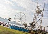 Flying Cup Experience Dubai
