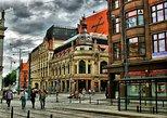 Breslau anders - Geheimnisse der Stadt, 2 Stunden-Führung (Gruppe 1-15 Personen)