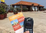 Audio Guide - Colonial Walls and Bastions (Cartagena de Indias)