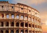 Exploring Ancient Rome Private Tour