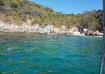 Private Fishing Tour, Huatulco Experience