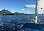 Day Sail Charters