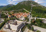 Wine tour - Peljesac peninsula & Ston