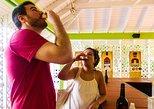 Authentic Rum Bar Hop