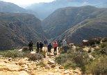 Swartberg Mountain Circular ALL Inclusive Day Tour