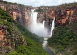 Kakadu National Park Scenic Flight & Cruise