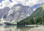 7-Days Italian Lakes and the Dolomites Tour from Milan