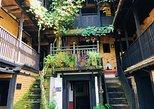 7 Days Exclusive Nepal Luxury Tour from Kathmandu
