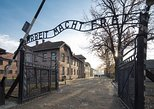 Auschwitz-Birkenau Selfguided Tour