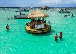 Crab Island Sandbar Adventure-3HR