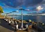 Treasured Islands of San Diego Bay - 2.5 hour Segway Tour
