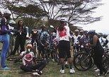 Biking Experience in Corner Baridi, Ngong Hills
