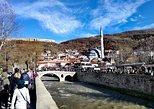 Prizren Sightseeing