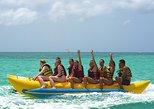 Banana Boat Ride 25 min.