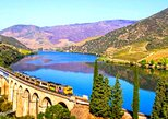 DOURO EXPERIENCE (FULL DAY PRIVATE TOUR, ALL INCLUDED)