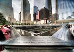 Private Guided Walking Tour: Lower Manhattan and Ground Zero
