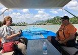 Nha Trang:Discover Lifestyle Culture Nha Trang Countryside & Cruise on Cai River