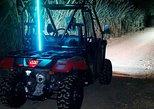 UTV Night Ride