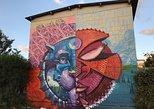 The Nairobi Street Art Tour