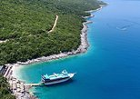 EXPLORE IONIAN & ADRIATIC SEA (9 nights)