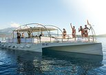 Kotor Cruise The Best of Boka Bay