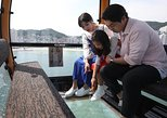(Small Group) Busan Perfect Day Tour (ocean cable car included)