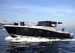 Capri Island Private Boat Tour from Sorrento, Positano or Naples - Gagliotta 37
