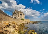 1-Day Private Tour Constanta: The Ancient City of Tomis, Seaside Tour Included