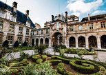 Le Marais District & Jewish Quarter Guided Walking Tour - Semi-Private 8ppl Max