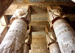 Abydos and Dandera Day Tour from Luxor