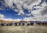 Ladakh Bike Trip 2019