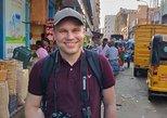 The Georgetown Bazaar Walk by Wonder tours