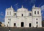 Excursión en León y el casco antiguo para grupos pequeños, con almuerzo incluido.. Managua, NICARAGUA