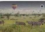 Hot Air Balloon Magallies R2699