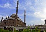 Cairo City Tour Coptic and Islamic Cairo
