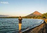 7 Days-6 Nights Nicaragua Essential