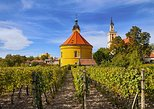 Small Carpathian Wine Tour
