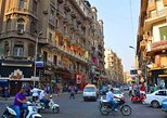 Cairo shopping tour