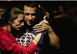 South America - Argentina: Tango Lesson: be a true tango dancer!