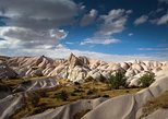 Deal Package for Red Tour & Green Tour - 2 Days Cappadocia Trip