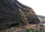 Suwolbong Peak transfer,One way, Round trip