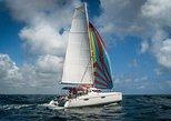 Family, Fun & Sailing Tour 8h